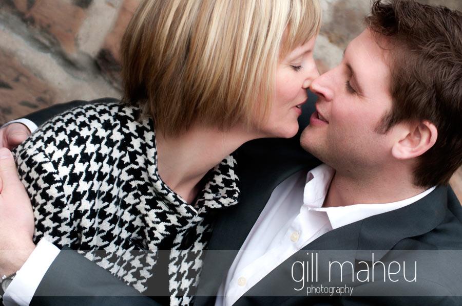 pre wedding shoot gill maheu