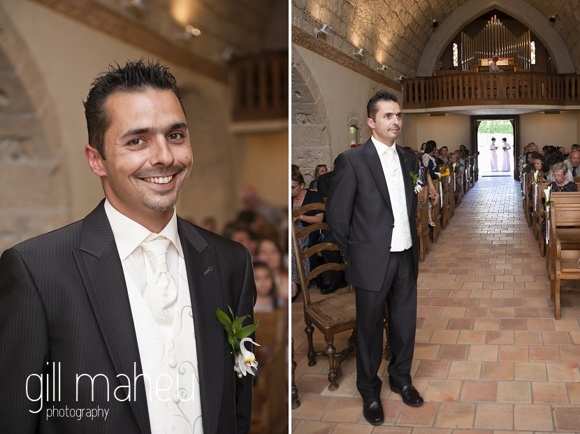 mariage pompiers geneve Copyright Gill Maheu Photography