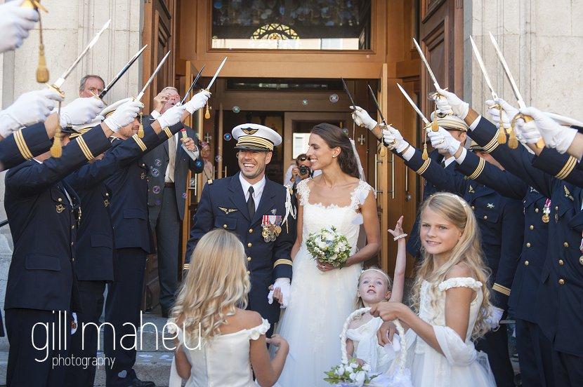 abbaye de talloires wedding copyright gill maheu photography - Abbaye De Talloires Mariage