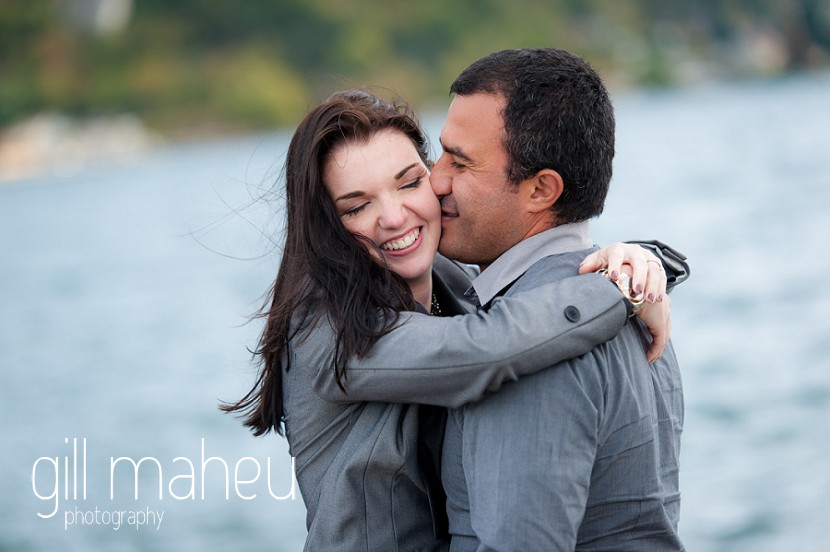 engagement shoot annecy Copyright Gill Maheu Photography