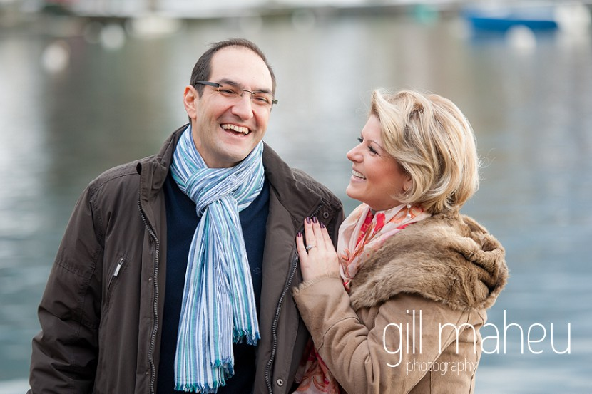 engagement-shoot-talloires-annecy-copyright-gill-maheu-photography_0002