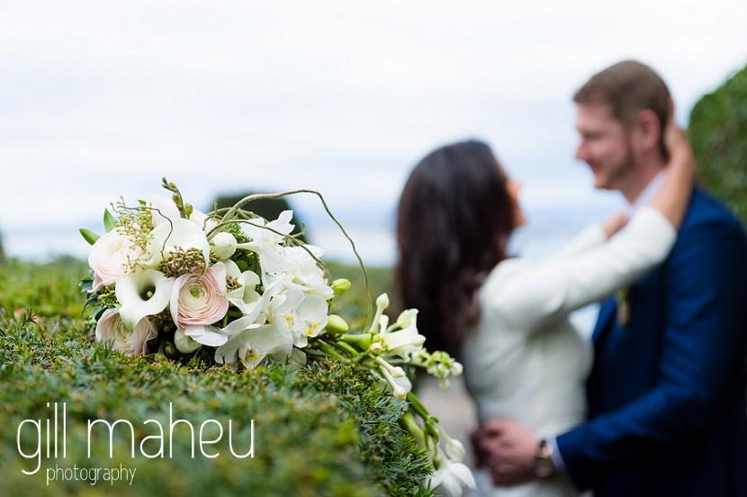 wedding-mariage-la-reserve-versoix-la-reserve-gill-maheu-photography-2014_0173