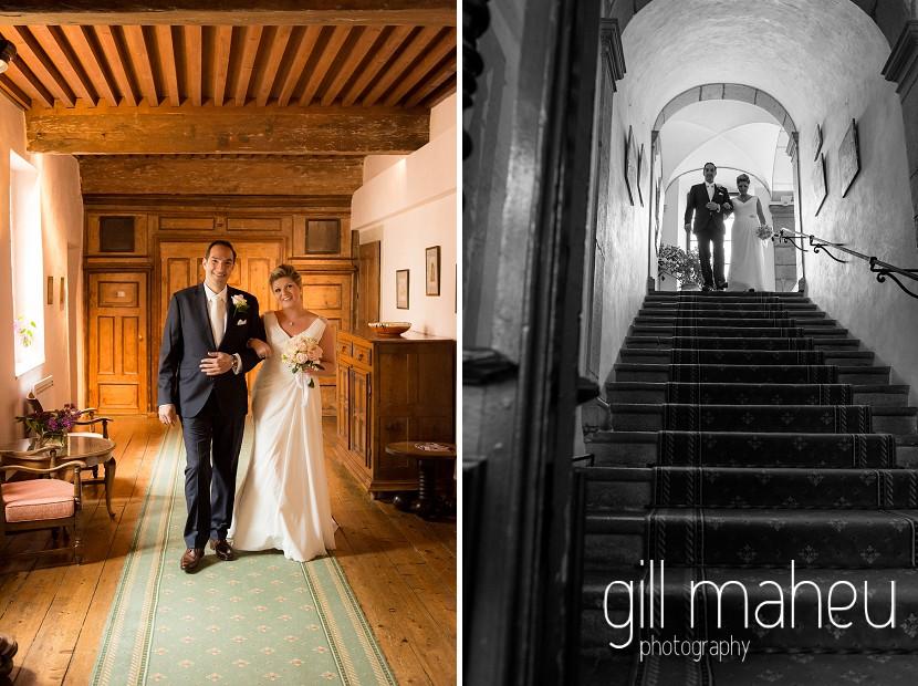 Copyright Gill Maheu Photography