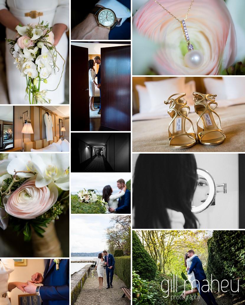 abbaye-talloires-wedding-mariage-gill-maheu-photography-2014_0106