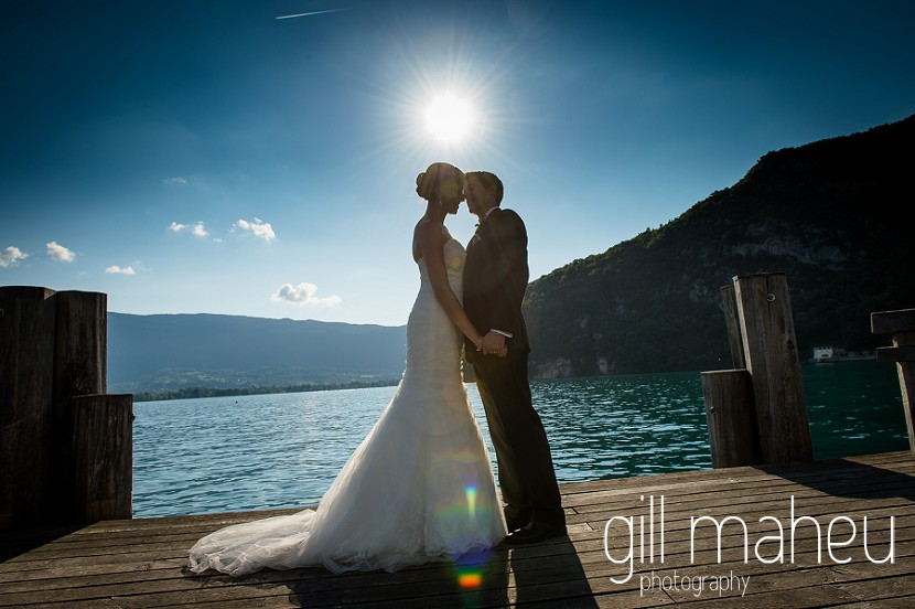 wedding-mariage-marriage-abbaye-talloire-annecy-lake-bd-gill-maheu-photography-2014_0145