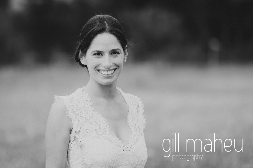 love the dress geneva Copyright Gill Maheu Photography