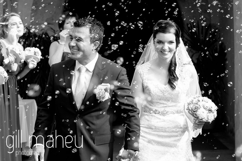 wedding-mariage-fairmont-montreux-palace-gill-maheu-photography-2014_0110