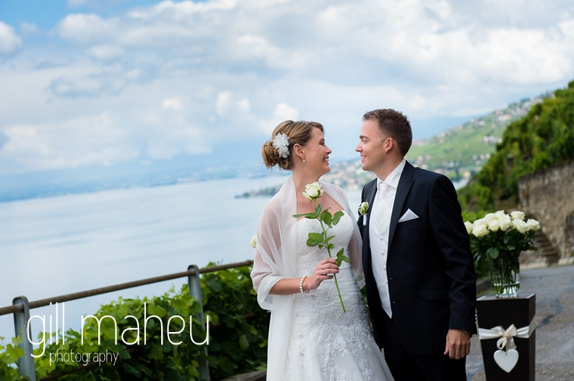 wedding-mariage-marriage-lausanne-gill-maheu-photography-2014_0250