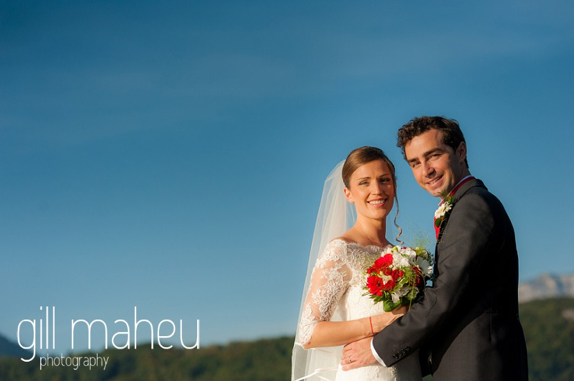 wedding-annecy-gill-maheu-photography-2014__0217