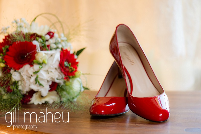 wedding-mariage-annecy-ferme-de-gy-gill-maheu-photography-2014__0002