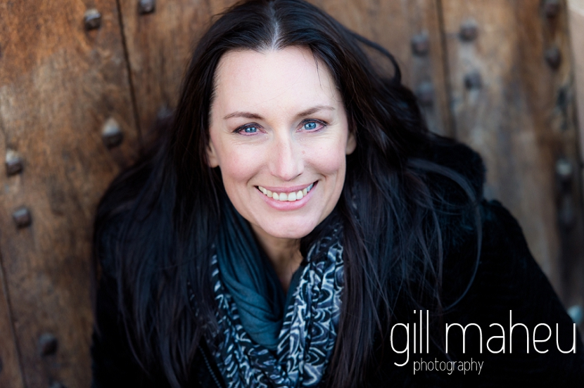 headshots-gill-maheu-photography-2014__0073b