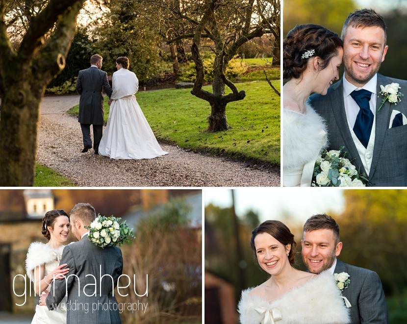 wedding_uk-gill-maheu-photography-2015