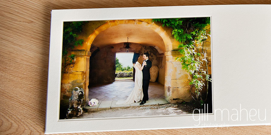 queensberry duo wedding album copyright gill maheu 2011