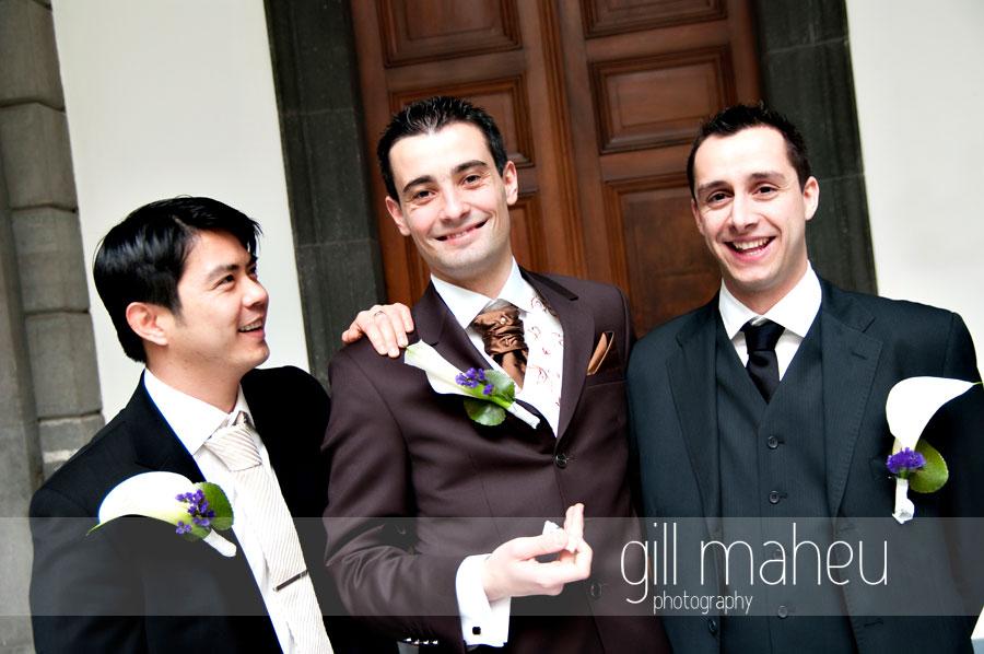 photos mariage, annecy, gill maheu, 2010