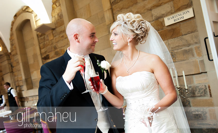 mariage - emma & dan - chatsworth- copyright 2010 gill maheu