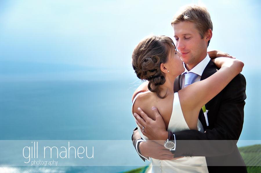 mariage suisse copyright gill maheu 2009