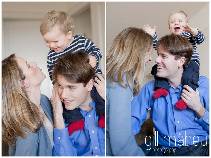 portrait d'enfant famille lausanne - copyright gill maheu 2012