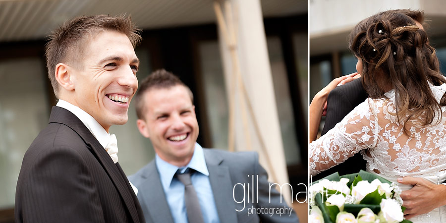 wedding - mariage - annecy le vieux - copyright gill maheu 2011