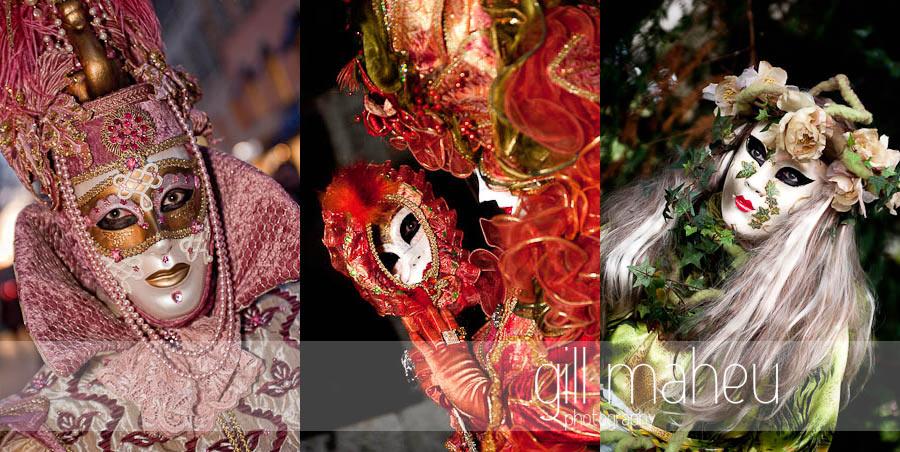 carnival annecy 2010 gill maheu